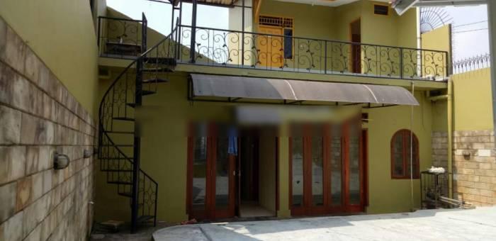 Halaman 9 Rumah Dijual Di Tanjung Barat Kota Jakarta Selatan Lamudi