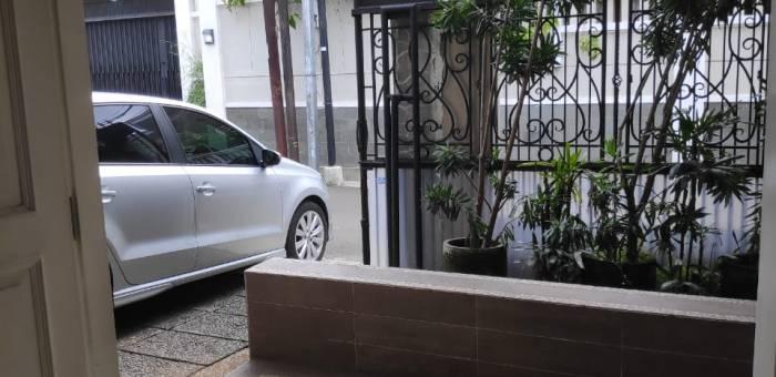 Rumah Dijual Di Pejaten Barat Kota Jakarta Selatan Lamudi