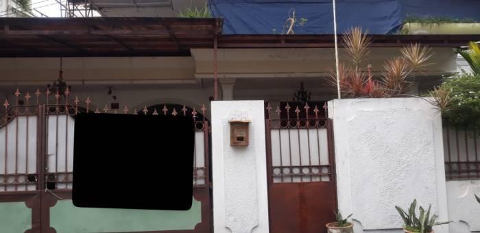 Rumah Dijual Di Tebet Jakarta Selatan Lamudi