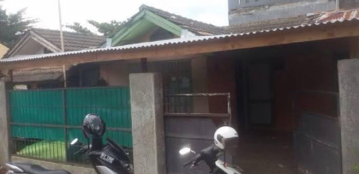 Rumah Dijual Di Daya Kota Makassar Lamudi