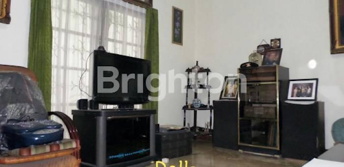 Rumah Dijual Di Kedoya Selatan Kota Jakarta Barat Lamudi