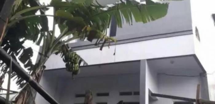 Rumah Dijual Di Tanjung Barat Jakarta Selatan Berikut 600 Juta Lamudi