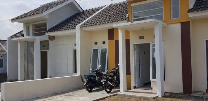 Rumah Dijual Di Krian Sidoarjo Berikut 400 Juta Lamudi