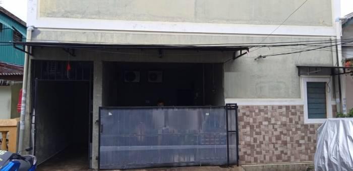Rumah Kosan Dijual Di Jakarta Pusat Lamudi