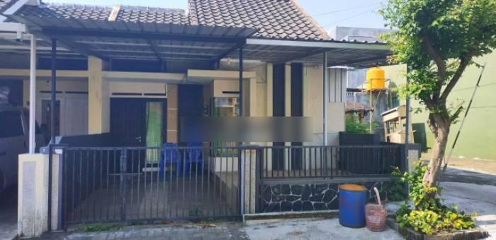 Halaman 62 Properti Dijual Di Lowokwaru Kota Malang Lamudi