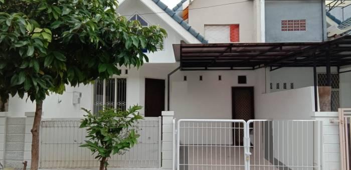 Halaman 67 Rumah Dijual Di Cakung Kota Jakarta Timur Lamudi