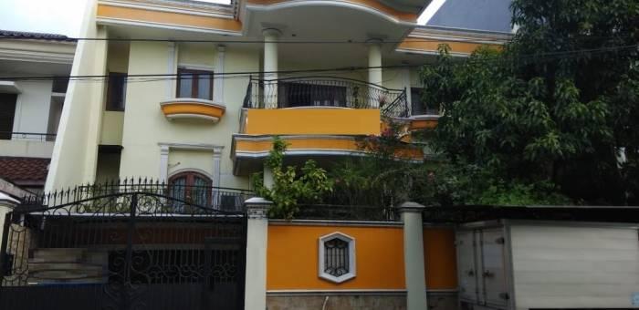 Halaman 6 Rumah Dijual Dengan Garasi Di Cakung Jakarta Timur Lamudi
