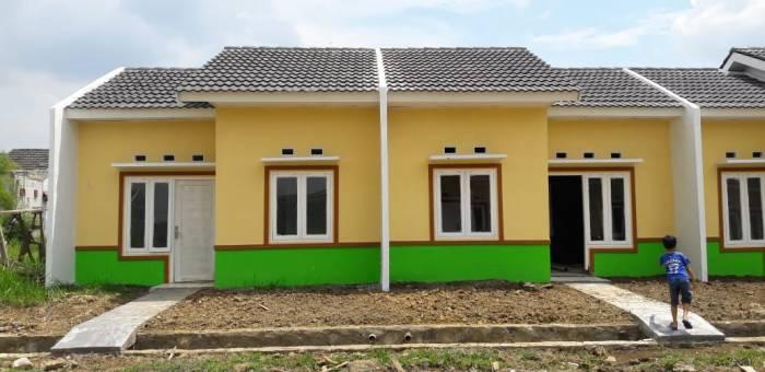 Rumah Dijual Di Cibarusah Kota Bekasi Lamudi