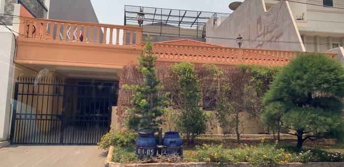 Rumah Dijual Di Pluit Kota Jakarta Utara Lamudi