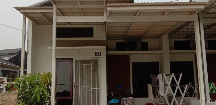 Rumah Dijual Di Jakarta 2020 Sipeti Co Id