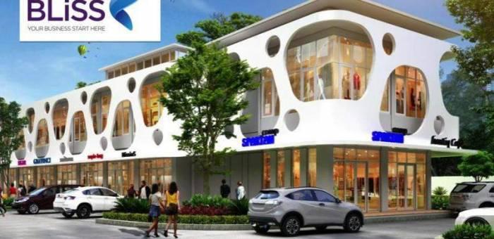 Halaman 19 Ruko Dijual Di Dekat Hotel Ciputra Jakarta Lamudi