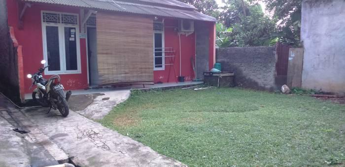 Rumah Dijual Di Munjul Kota Jakarta Timur Lamudi