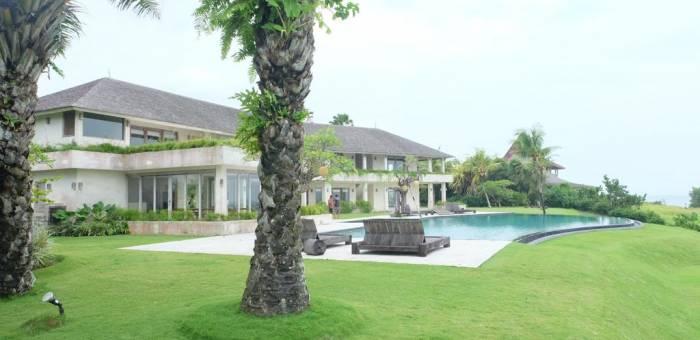 Halaman 333 Rumah Dijual Di Bali Dengan Kolam Renang Lamudi