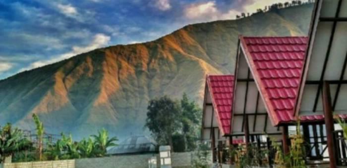 Properti Dijual Di Cianjur Jawa Barat Lamudi