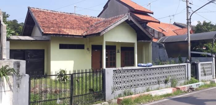 Tanah Dijual Di Semarang Jawa Tengah Lamudi