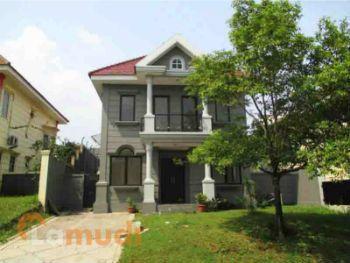 Sewa Rumah Kontrakan di Bogor