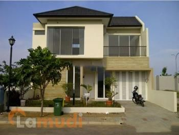 Rumah Dijual di Cirebon