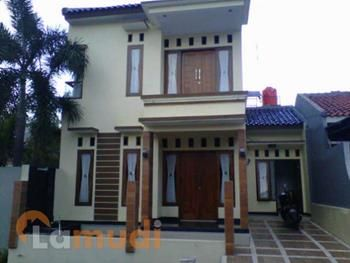 Rumah Murah Dijual di Cirebon