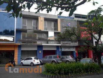 Sewa Ruko Bandung