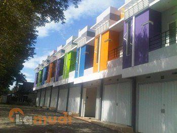 beli properti Malang