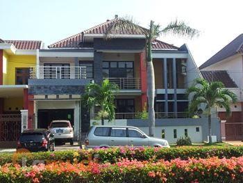 properti dijual di Sidoarjo