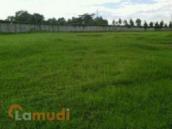 Tanah Dijual di Tangerang Selatan