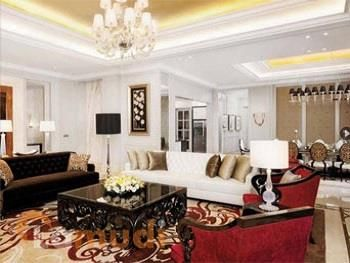 Apartemen Dijual di Kuningan