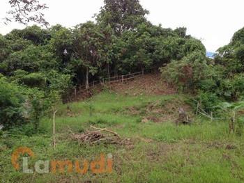 Tanah Murah Dijual di Samarinda