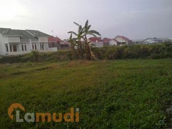 Tanah Kavling Murah Dijual di Sukoharjo