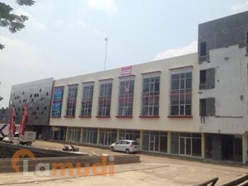 Ruko Murah Dijual di Bogor