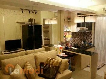 rental apartemen Kalibata