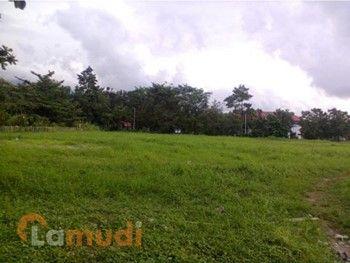 beli kavling Manado