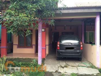 Rumah Murah Disewakan di Cirebon