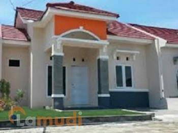 Rumah Dijual Murah di Tegal