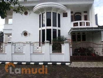 Rumah Murah Dijual di Sumedang