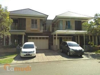 Rumah Murah Dijual di Tanjung Pinang
