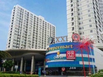 Apartemen Murah Dijual di Depok