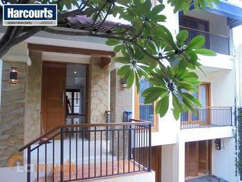 beli rumah kost Jakarta