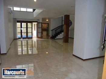 jual beli rumah kost Jakarta