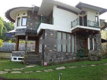 Vila Murah Dijual di Bandung