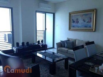 Apartemen Murah Dijual di Slipi