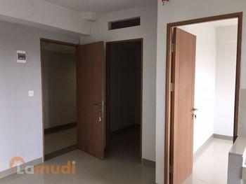 beli apartemen di Bintaro