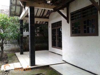Rumah Murah Disewakan di Karawang Jabar