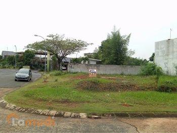 Tanah Murah Dijual di Batam