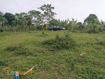 Tanah Murah Dijual di Sawangan Depok