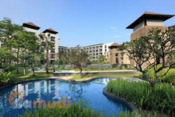 Jual Apartemen Bali