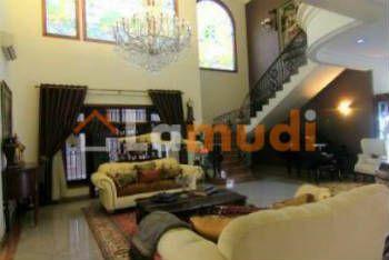 Rumah di Banten