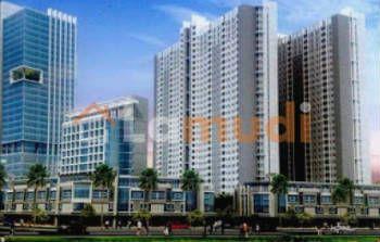 Apartemen di Jawa Timur