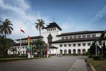 Objek Wisata di Bandung