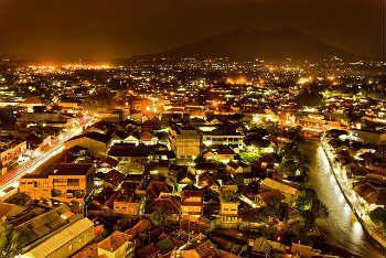 Properti di Bogor